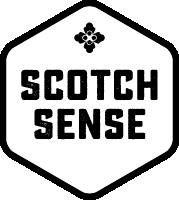 Scotch Sense