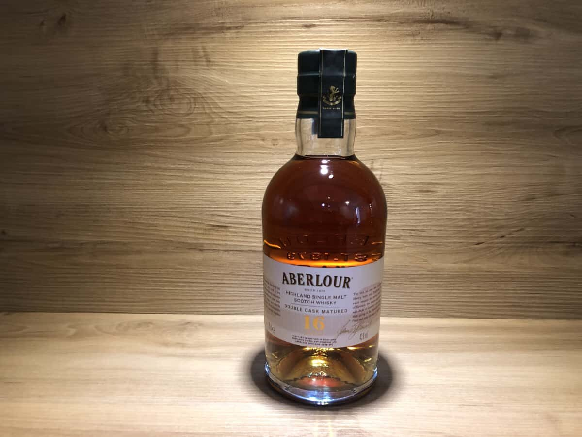 1042_ScotchSense_Aberlour_16Jahre_doupleCaskmatured_Scotch_Whisky_Speyside