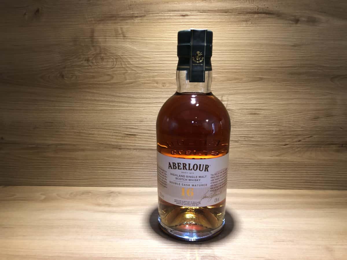 Probierflasche Aberlour 16 Jahre_1042_ScotchSense_Aberlour_16Jahre_doupleCaskmatured_Scotch_Whisky_Speyside