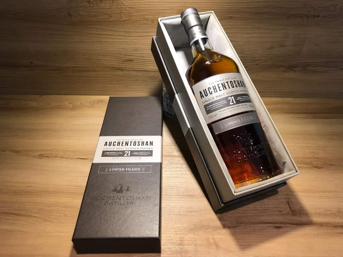 1055d_ScotchSense_Auchentoshan_21Jahre_limited_release_Scotch_Whisky_Lowland_Whisky_Tastingset_kaufen