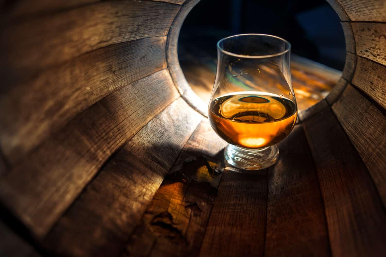 ScotchSense Whisky Probierflaschen kaufen, Whisky degustieren, schottisches Whisky Tasting Set kaufen, Tasting Set Japan