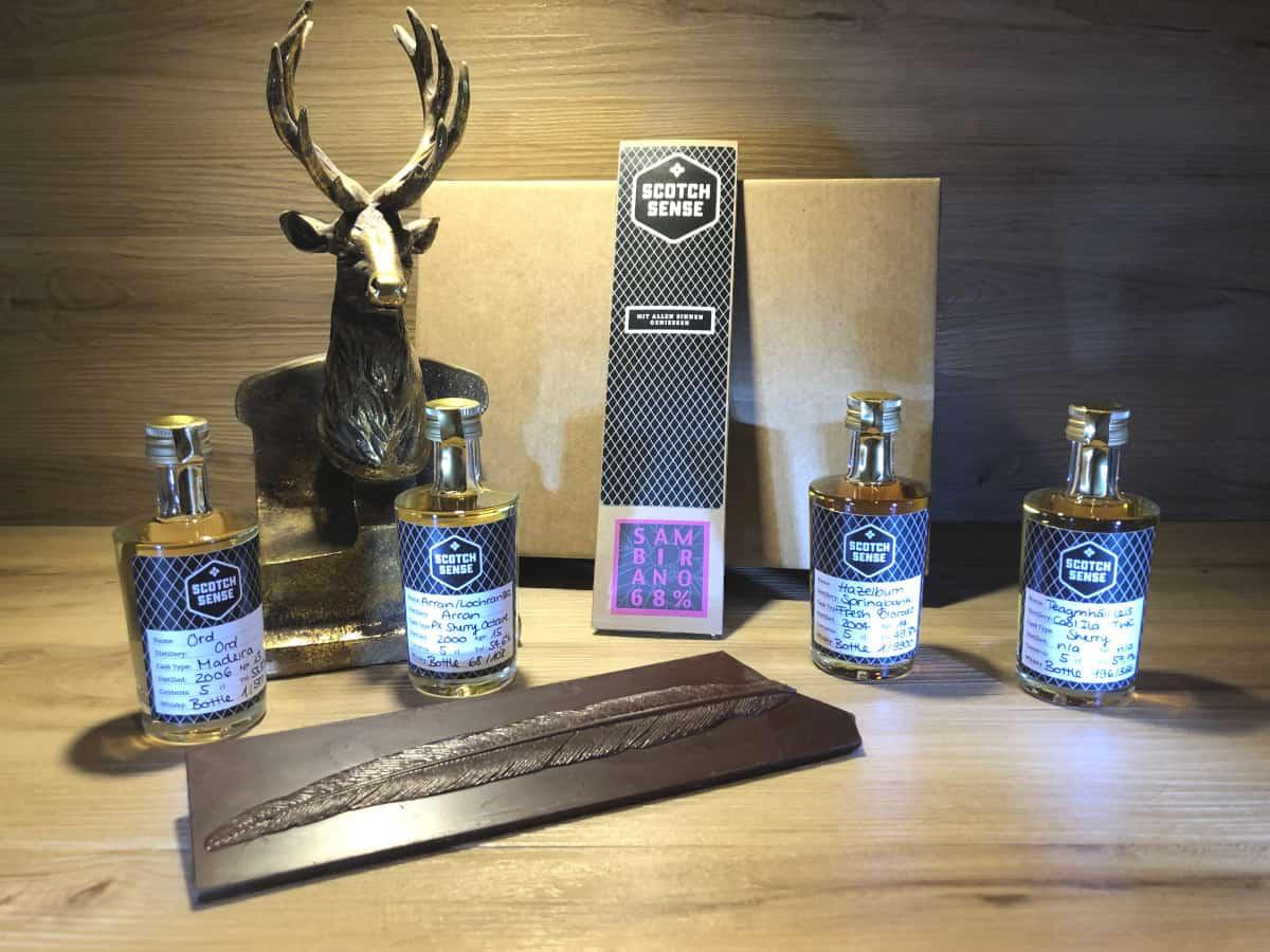 1224a_Scotch_Sense_Whisky_Tastingset_Schokolade_Region_Whisky_kaufen_Hazelburn_Caol_Ila_Ord_Arran.JPG